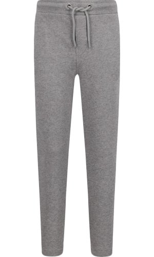 Emporio Armani Sweatpants | Regular Fit