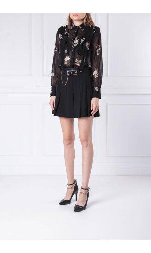 Liu Jo Shirt | Regular Fit