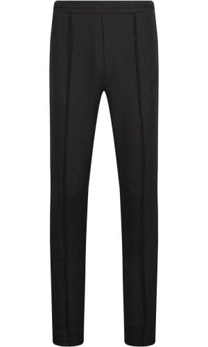 Michael Kors Spodnie   Regular Fit