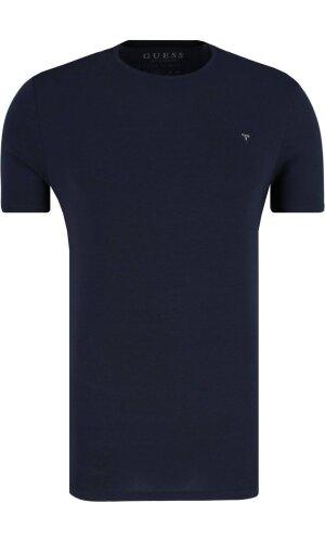 Guess Jeans T-shirt CN SS CORE | super slim fit