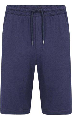 Tommy Hilfiger Szorty od piżamy | Regular Fit