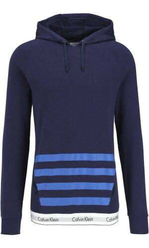 Calvin Klein Underwear Bluza | Regular Fit
