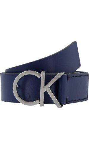 Calvin Klein Skórzany pasek