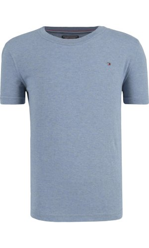 Tommy Hilfiger T-shirt   Regular Fit