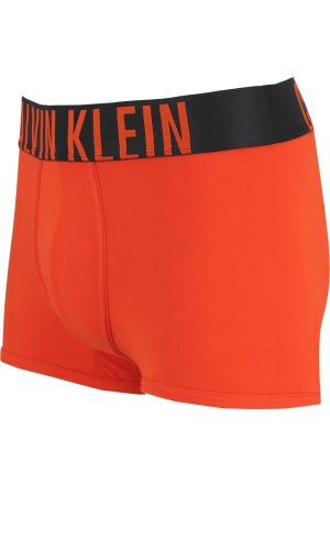 Calvin Klein Underwear Bokserki Intense Power