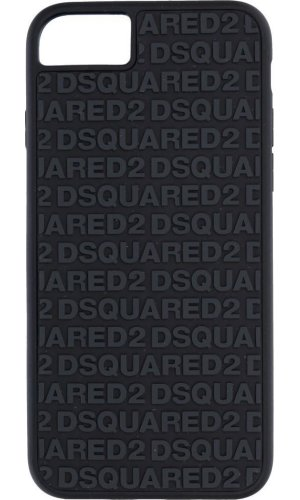 Dsquared2 Etui na iPhone 6/6s/7/8