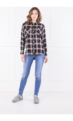 Pepe Jeans London Koszula PIA | Regular Fit