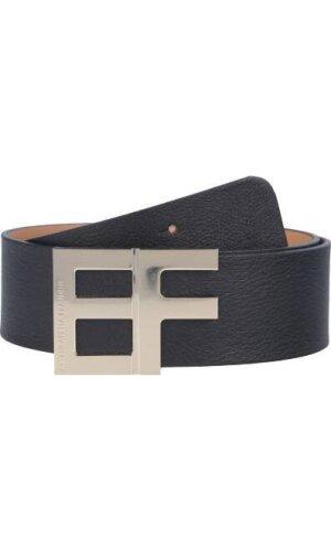 Elisabetta Franchi Belt