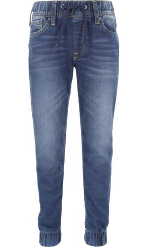 Pepe Jeans London Jeansy SPRINTER | Regular Fit