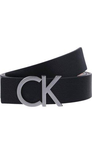 Calvin Klein Reversible belt