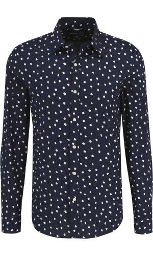 Michael Kors Shirt | Slim Fit