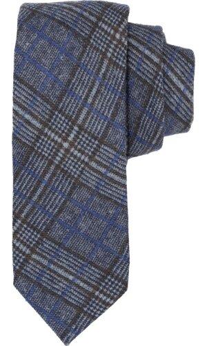Hugo Wełniany krawat