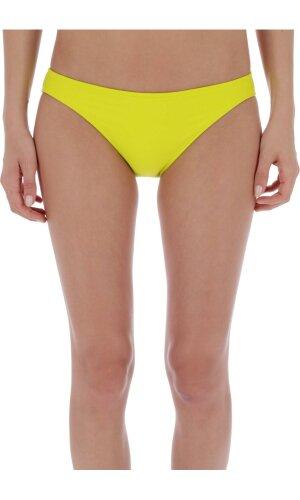 Calvin Klein Swimwear Bikini bottom