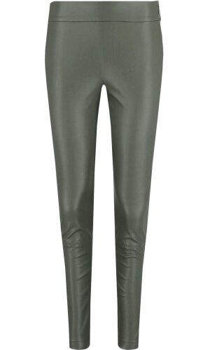 Boss Casual Trousers Sawaisty | Regular Fit