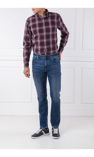 Marc O' Polo Jeansy skee | Tapered