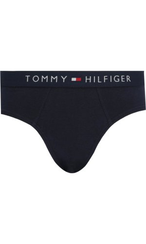 Tommy Hilfiger Slipy 2-pack