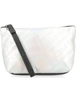Calvin Klein Make-up bag