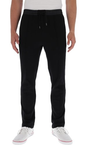 Michael Kors Spodnie dresowe | Regular Fit