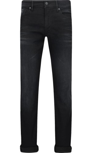 Boss Casual Jeansy Maine BC-C | Regular Fit | stretch