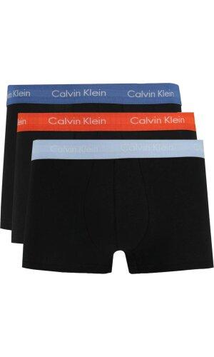 Calvin Klein Underwear Boxer shorts 3-pack