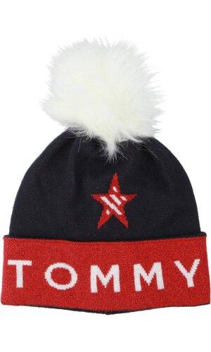 Tommy Hilfiger Cap TJW CORPORATE
