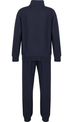 EA7 Tracksuit | Regular Fit
