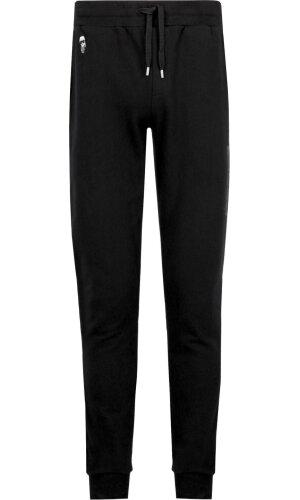 Karl Lagerfeld Sweatpants | Regular Fit