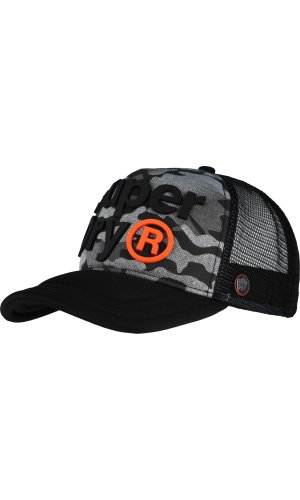 Superdry Baseball cap Peaked