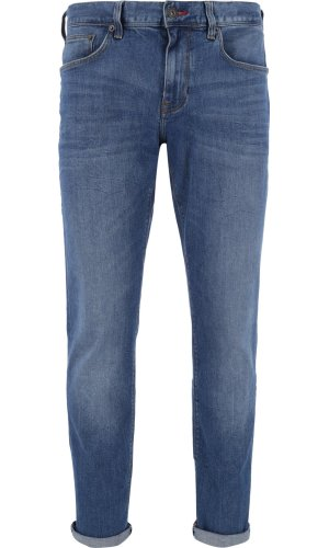Tommy Hilfiger Jeans Mercer Stretch | Regular Fit