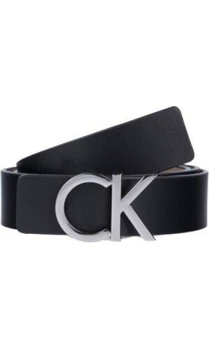 Calvin Klein Reversible belt CK REV