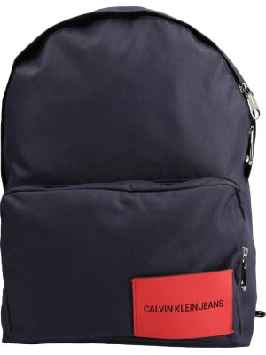 Calvin Klein Jeans Backpack