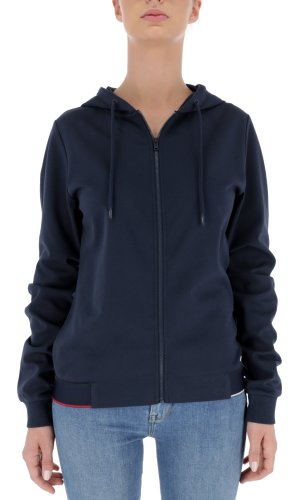 Tommy Hilfiger Bluza HOODY | Regular Fit