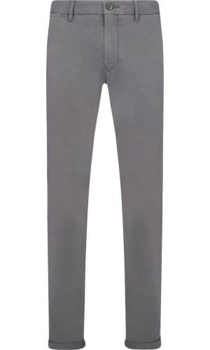 Tommy Hilfiger Spodnie DENTON CHIN | Straight fit