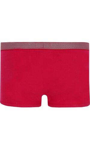 Calvin Klein Underwear Boxer shorts