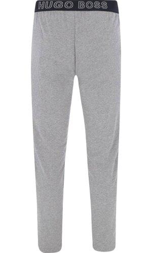 Boss Spodnie od piżamy Identity | Regular Fit