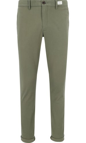 Tommy Hilfiger Trousers Chino bleecker | Slim Fit