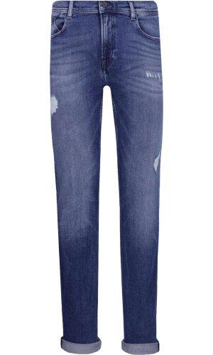 Karl Lagerfeld Jeans | Slim Fit