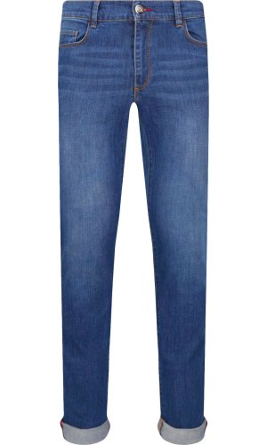 Trussardi Jeans Jeans 370 CLOSE