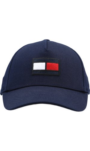 Tommy Hilfiger Baseball cap BIG FLAG
