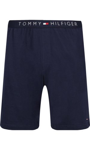 Tommy Hilfiger Pyjama shorts COTTON short ICON | Regular Fit