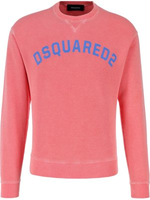 Dsquared2 Bluza | Regular Fit