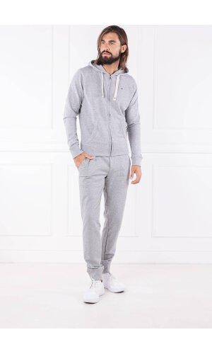 Tommy Hilfiger Sweatpants Track | Regular Fit
