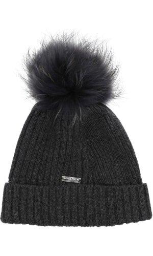 Woolrich Cap