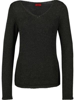 Hugo Sweater Singillo | Regular Fit