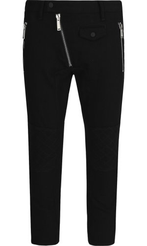 Dsquared2 Trousers | Slim Fit
