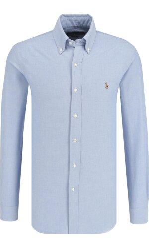 Polo Ralph Lauren Koszula | Slim Fit