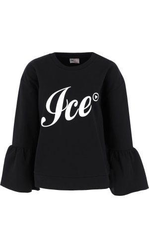 Ice Play Bluza | Oversize fit