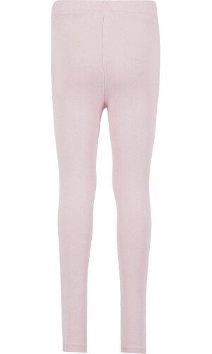 Polo Ralph Lauren Dres | Slim Fit