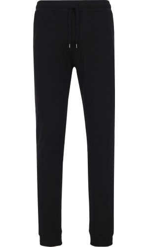 Trussardi Jeans Sweatpants
