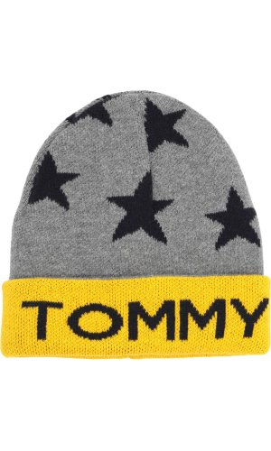 Tommy Hilfiger Czapka